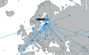 ferrmix_delivery_map_small